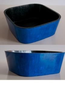 Schale-Blau-Marmorino_01